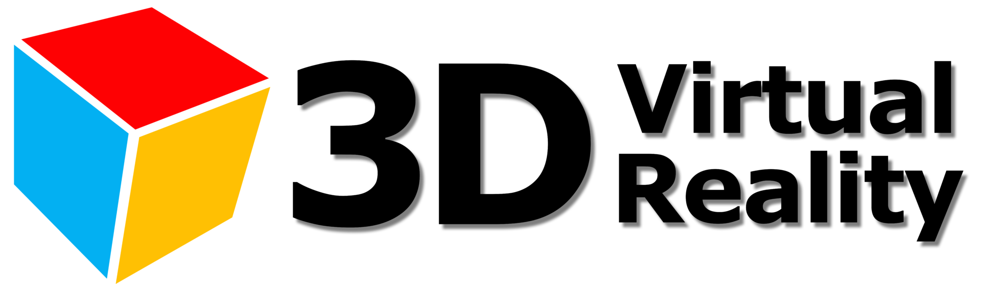 3dvire